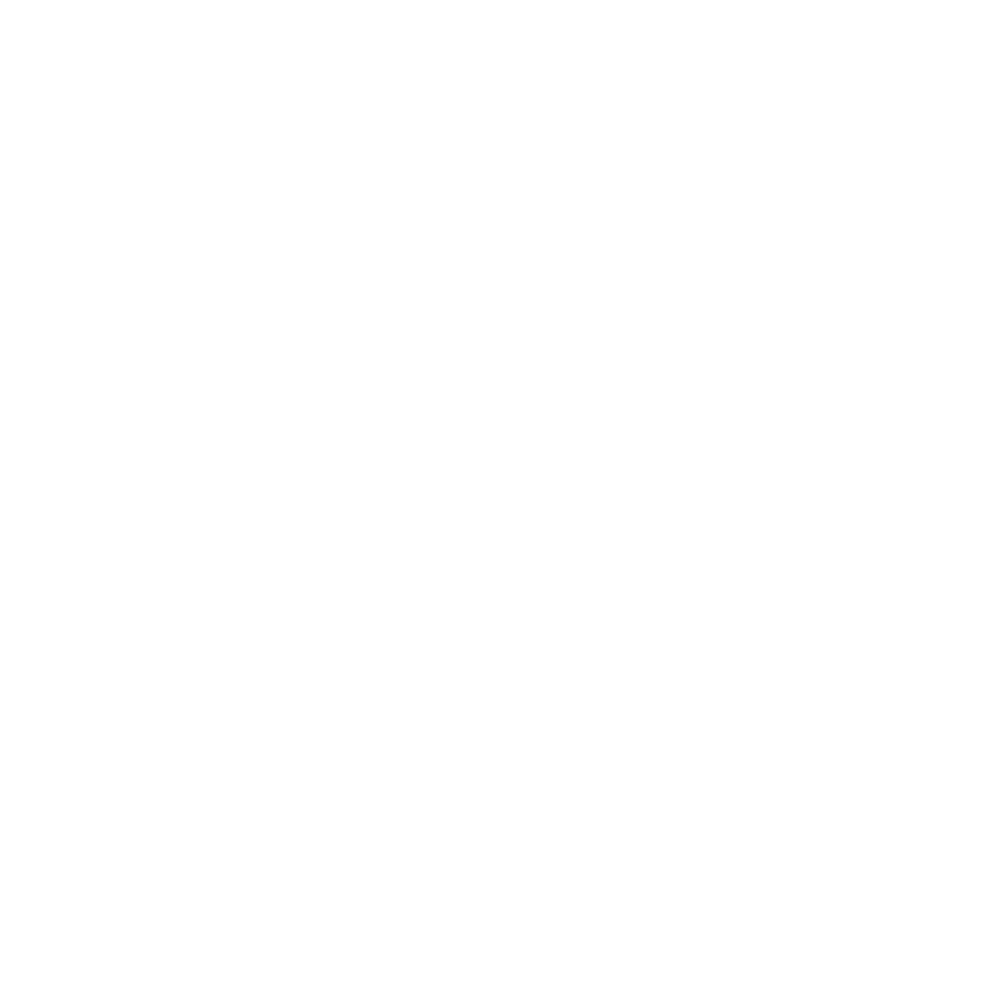 Off-page SEO, On-Page SEO, Technical SEO